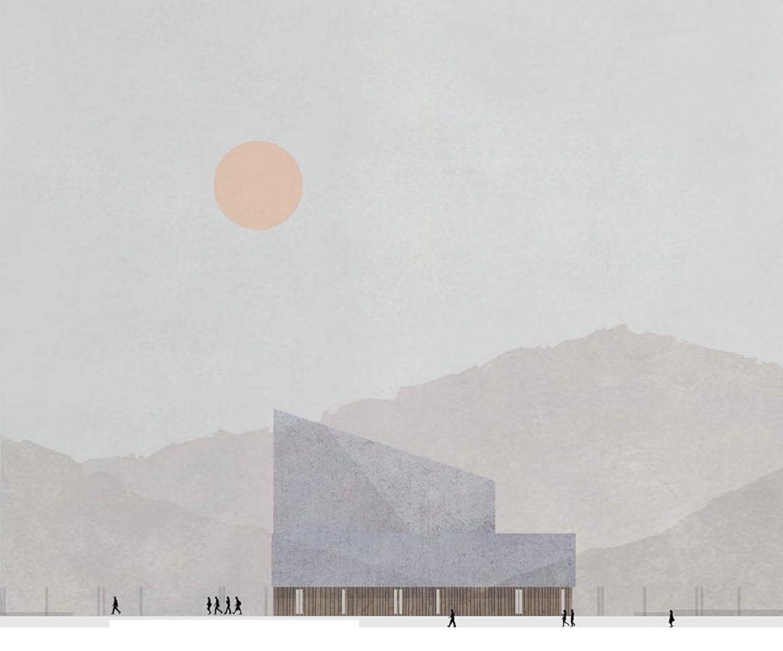 iGNANT-Architecture-Zean-Macfarlane-011