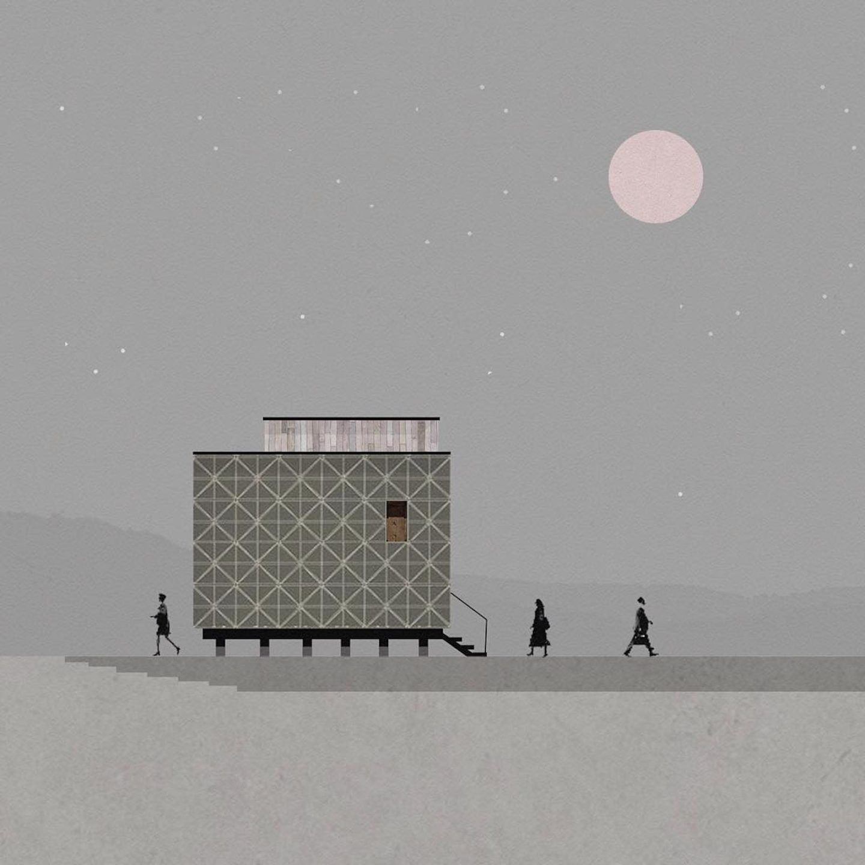 iGNANT-Architecture-Zean-Macfarlane-013