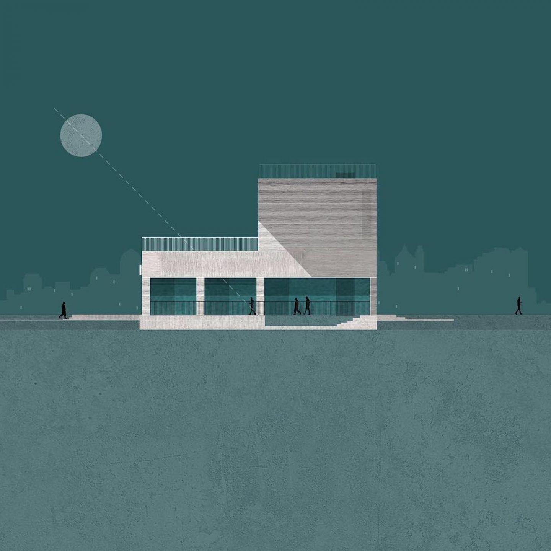 iGNANT-Architecture-Zean-Macfarlane-014