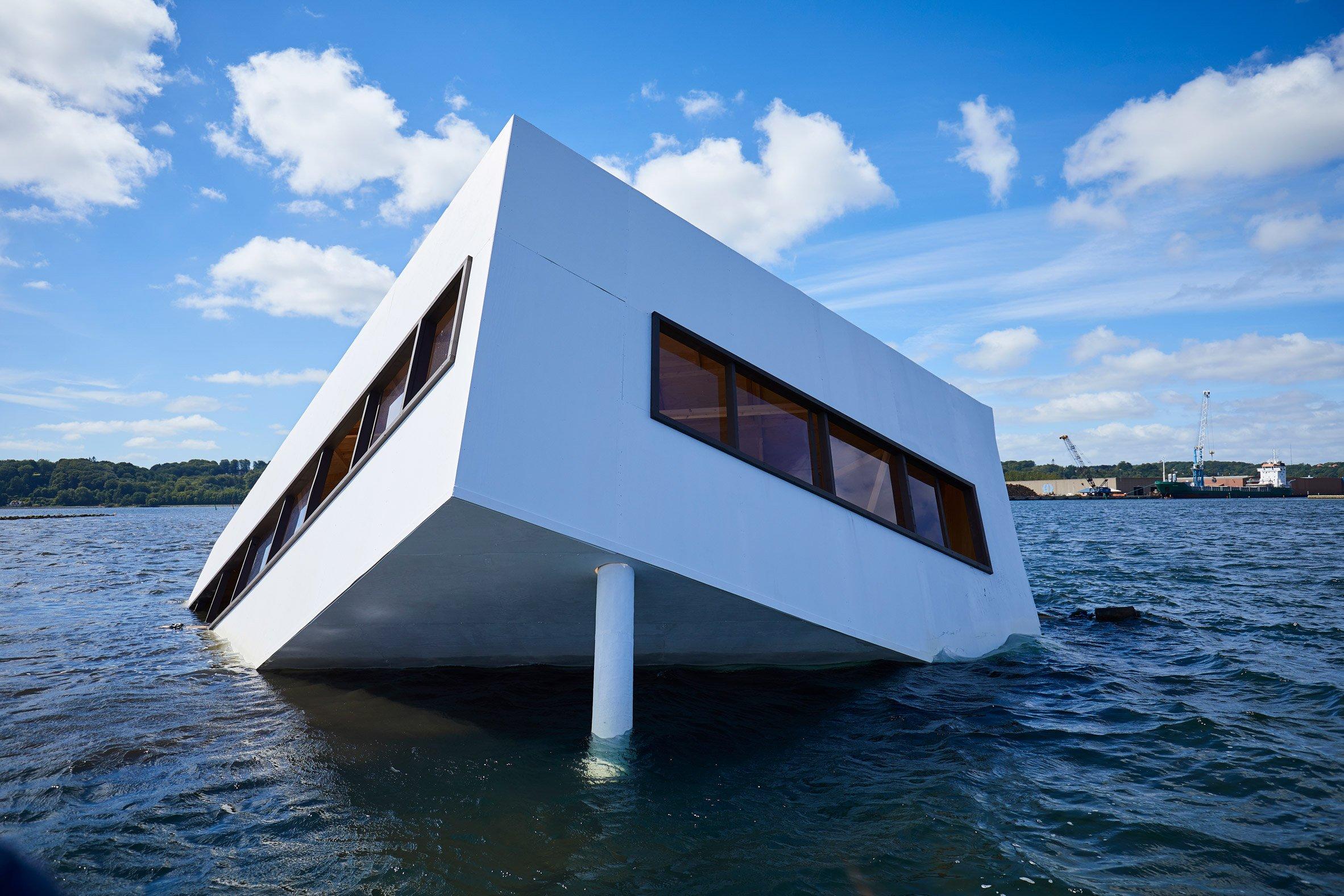 IGNANT-Art-Asmund-Havesteen-Mikkelsen-Flooded-Modernity-2
