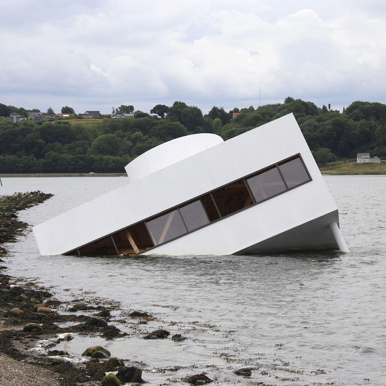 IGNANT-Art-Asmund-Havesteen-Mikkelsen-Flooded-Modernity-4
