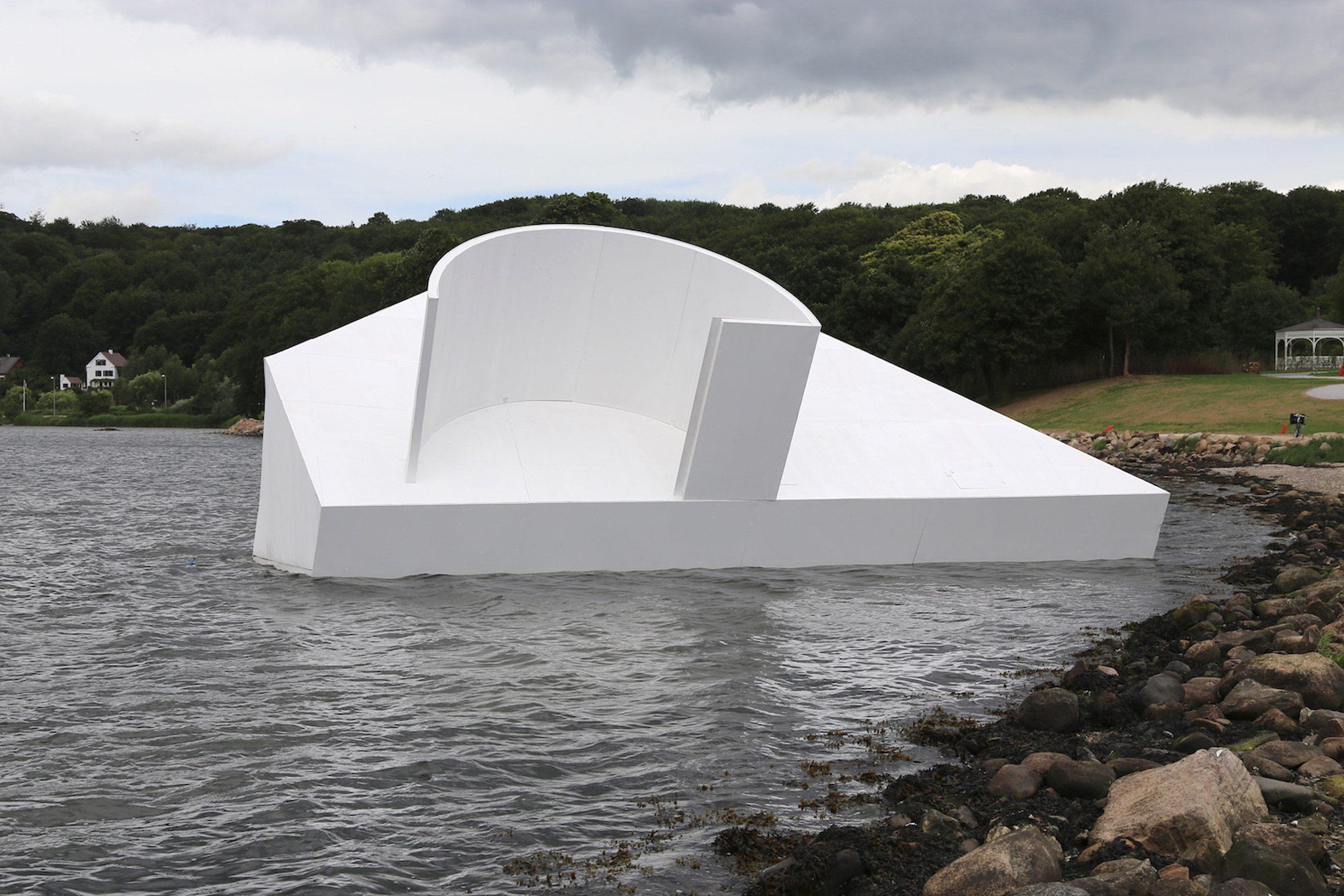 IGNANT-Art-Asmund-Havesteen-Mikkelsen-Flooded-Modernity-5