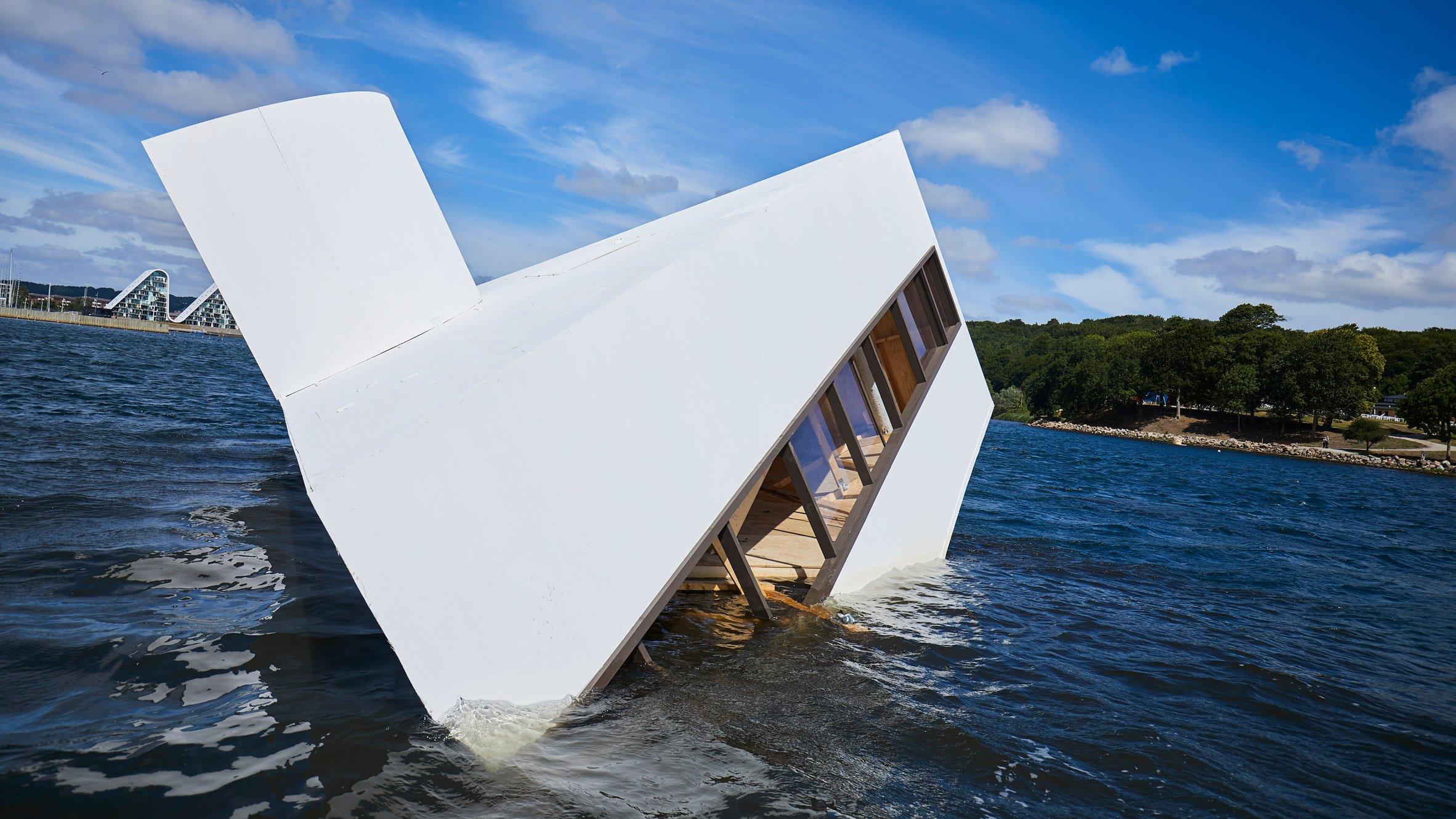 IGNANT-Art-Asmund-Havesteen-Mikkelsen-Flooded-Modernity-6