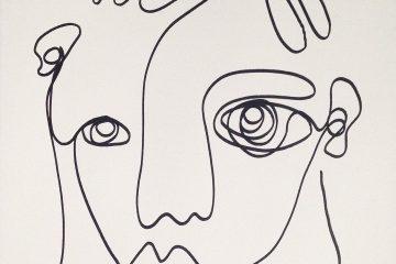 IGNANT-Art-Christiane-Spangsberg-1