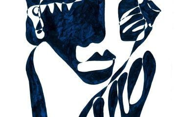 IGNANT-Art-Christiane-Spangsberg-2