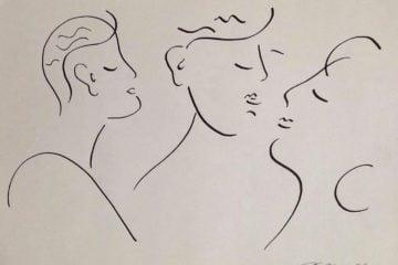 IGNANT-Art-Christiane-Spangsberg-3