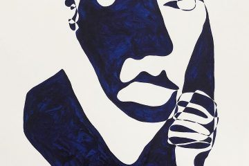 IGNANT-Art-Christiane-Spangsberg-4