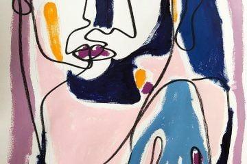 IGNANT-Art-Christiane-Spangsberg-5