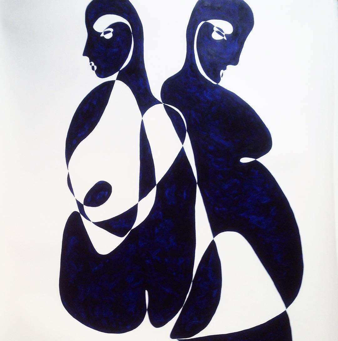 IGNANT-Art-Christiane-Spangsberg-6