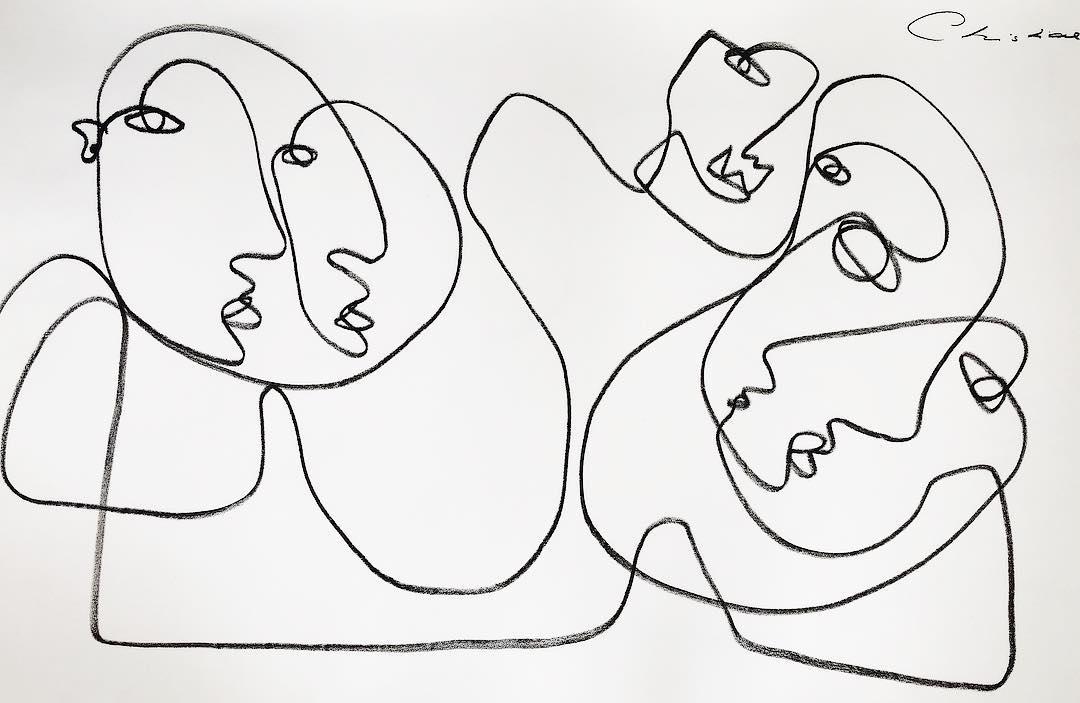 IGNANT-Art-Christiane-Spangsberg-7