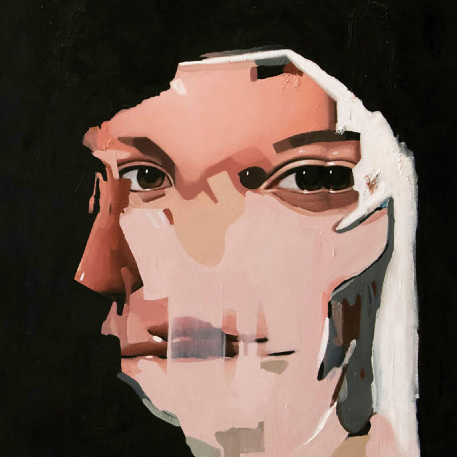 IGNANT-Art-Emilio-Villalba-12