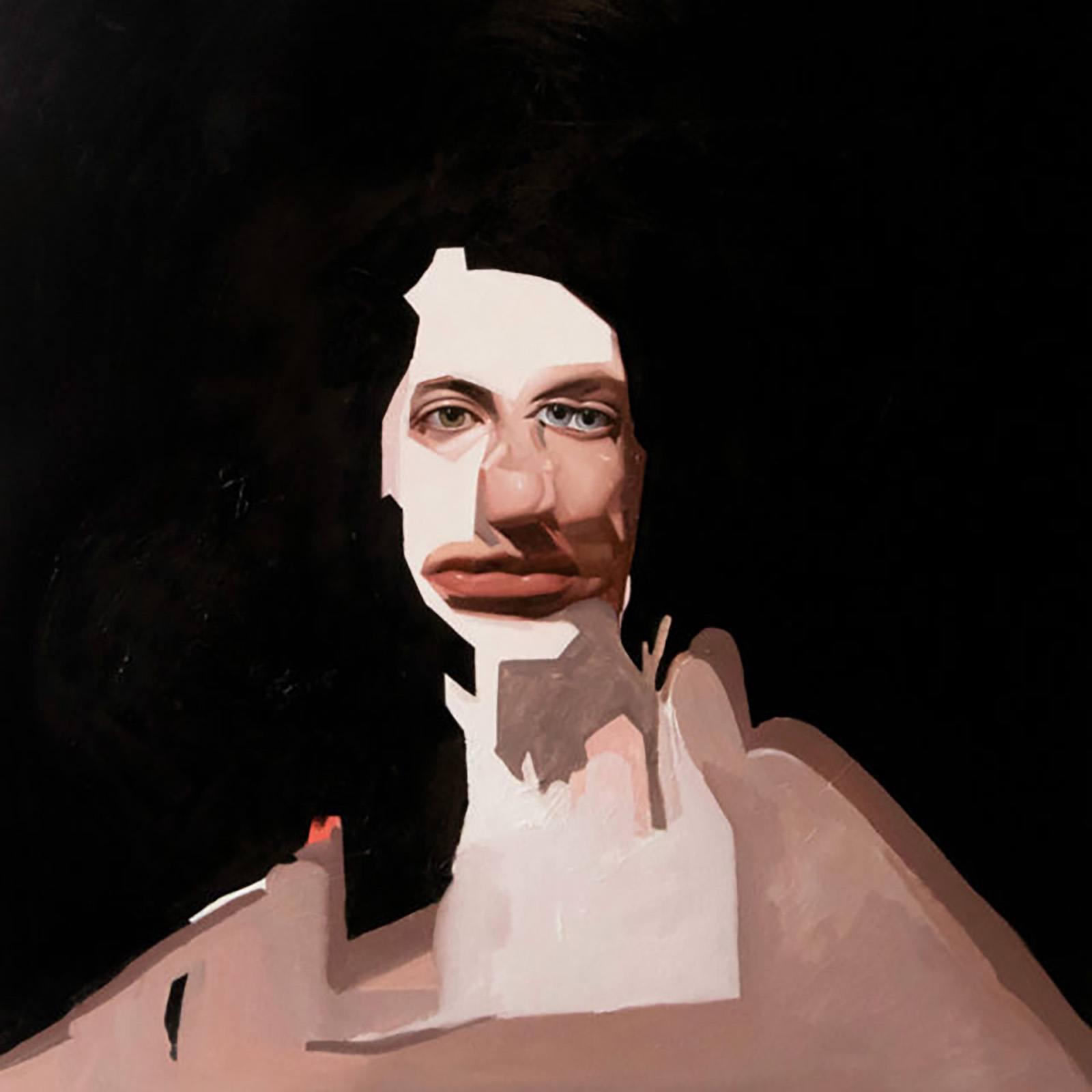 IGNANT-Art-Emilio-Villalba-13