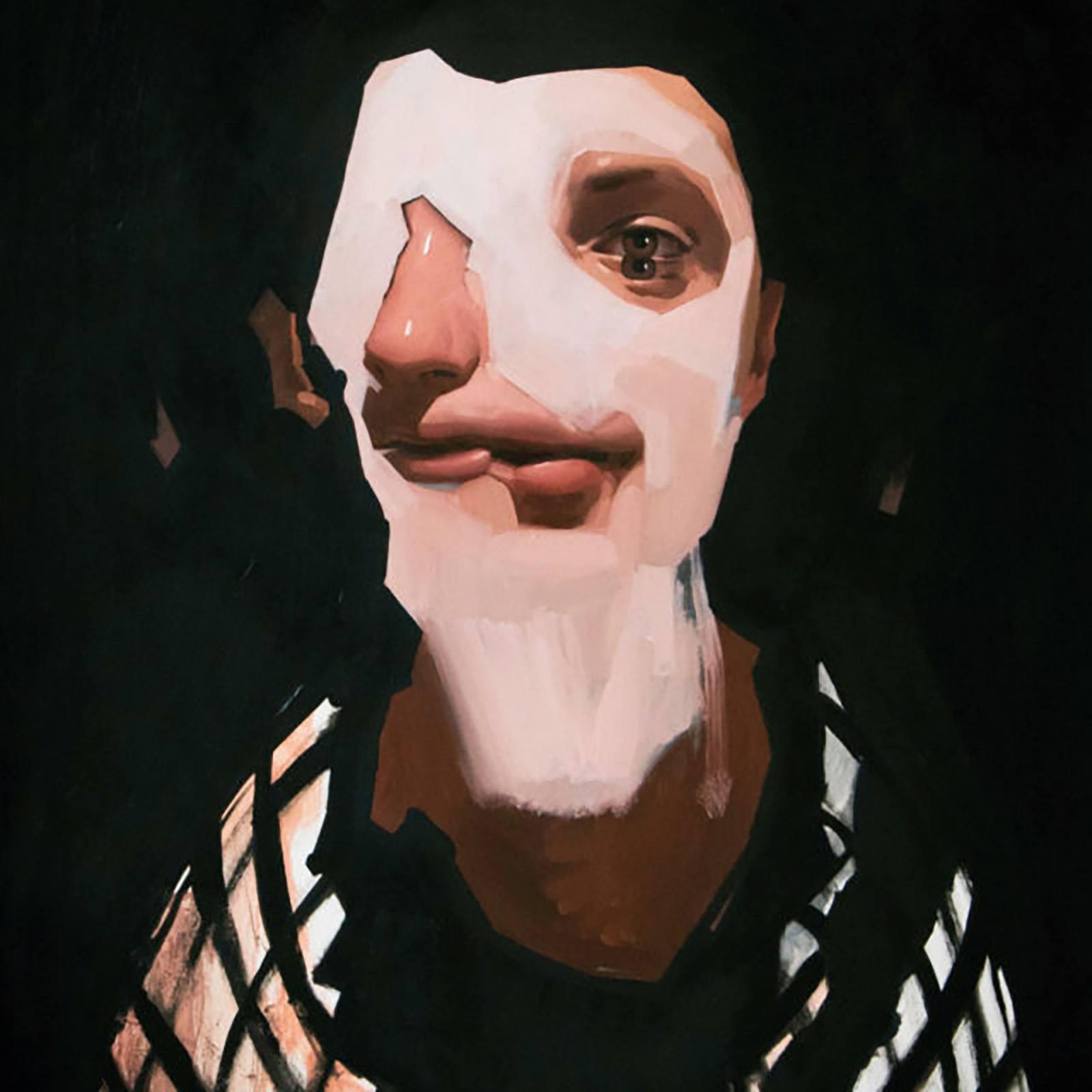 IGNANT-Art-Emilio-Villalba-6