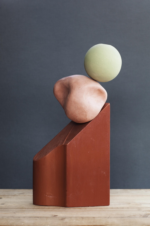 iGNANT-Art-Malou-Palmqvist-2