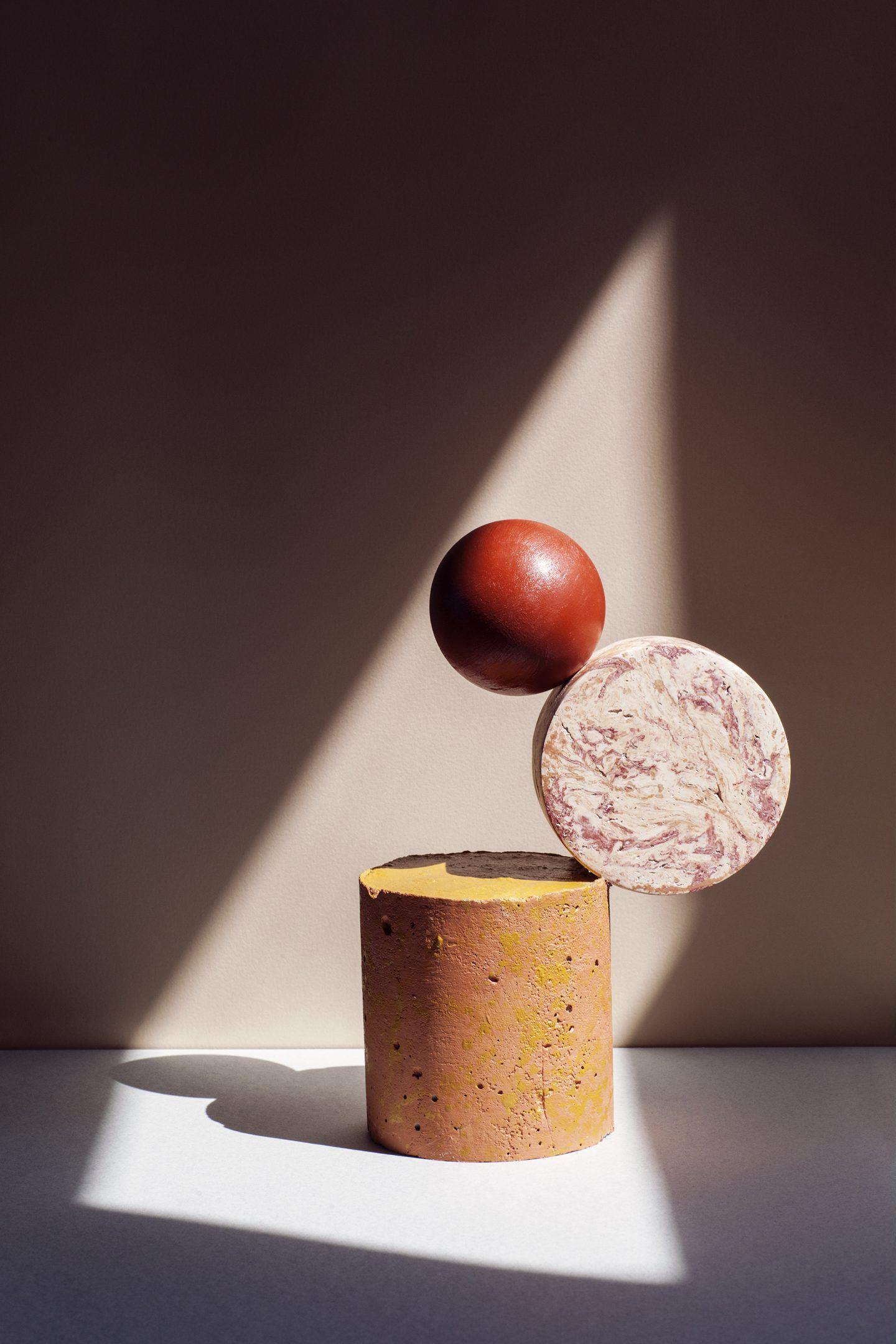iGNANT-Art-Malou-Palmqvist-3
