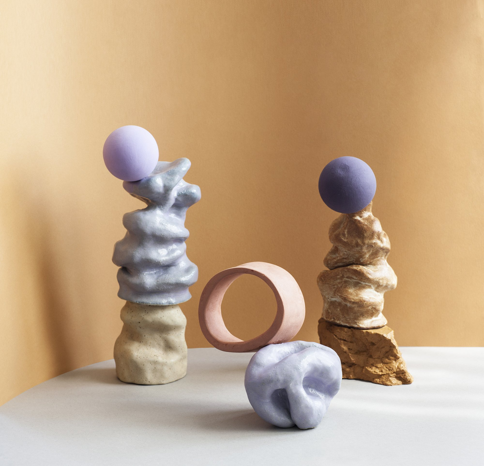 iGNANT-Art-Malou-Palmqvist-5