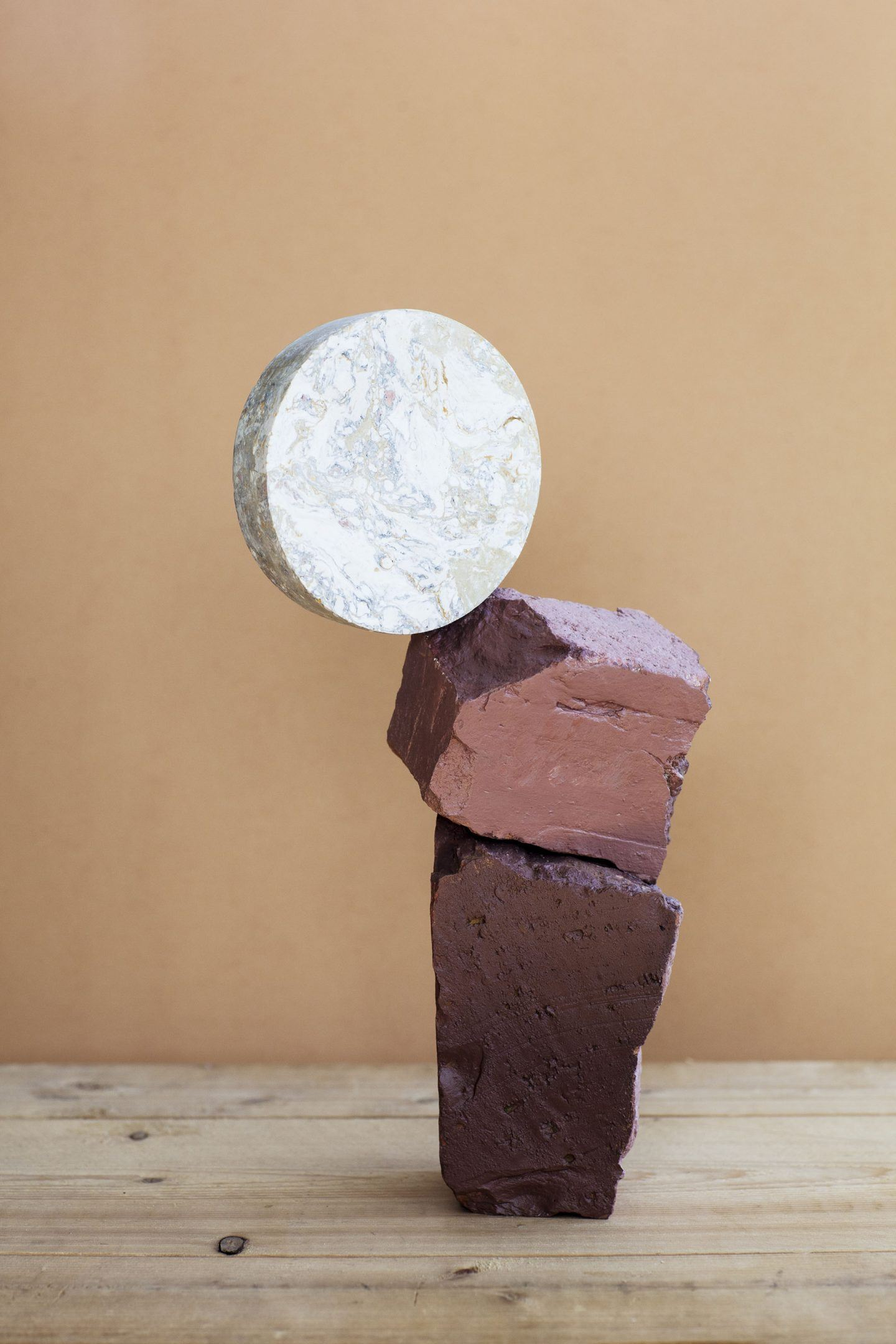 iGNANT-Art-Malou-Palmqvist-6