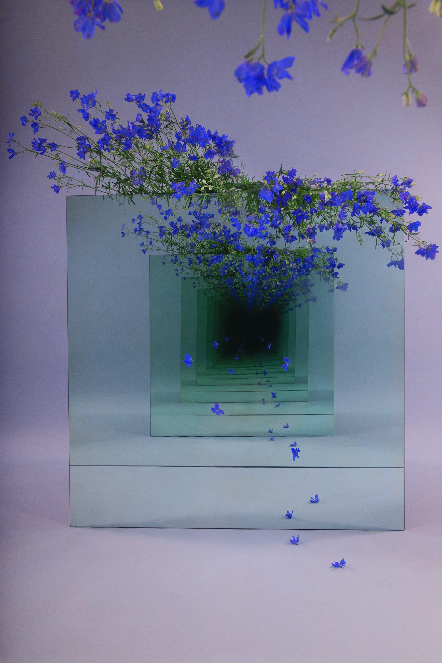 iGNANT-Art-Sarah-Meyohas-Speculations-001
