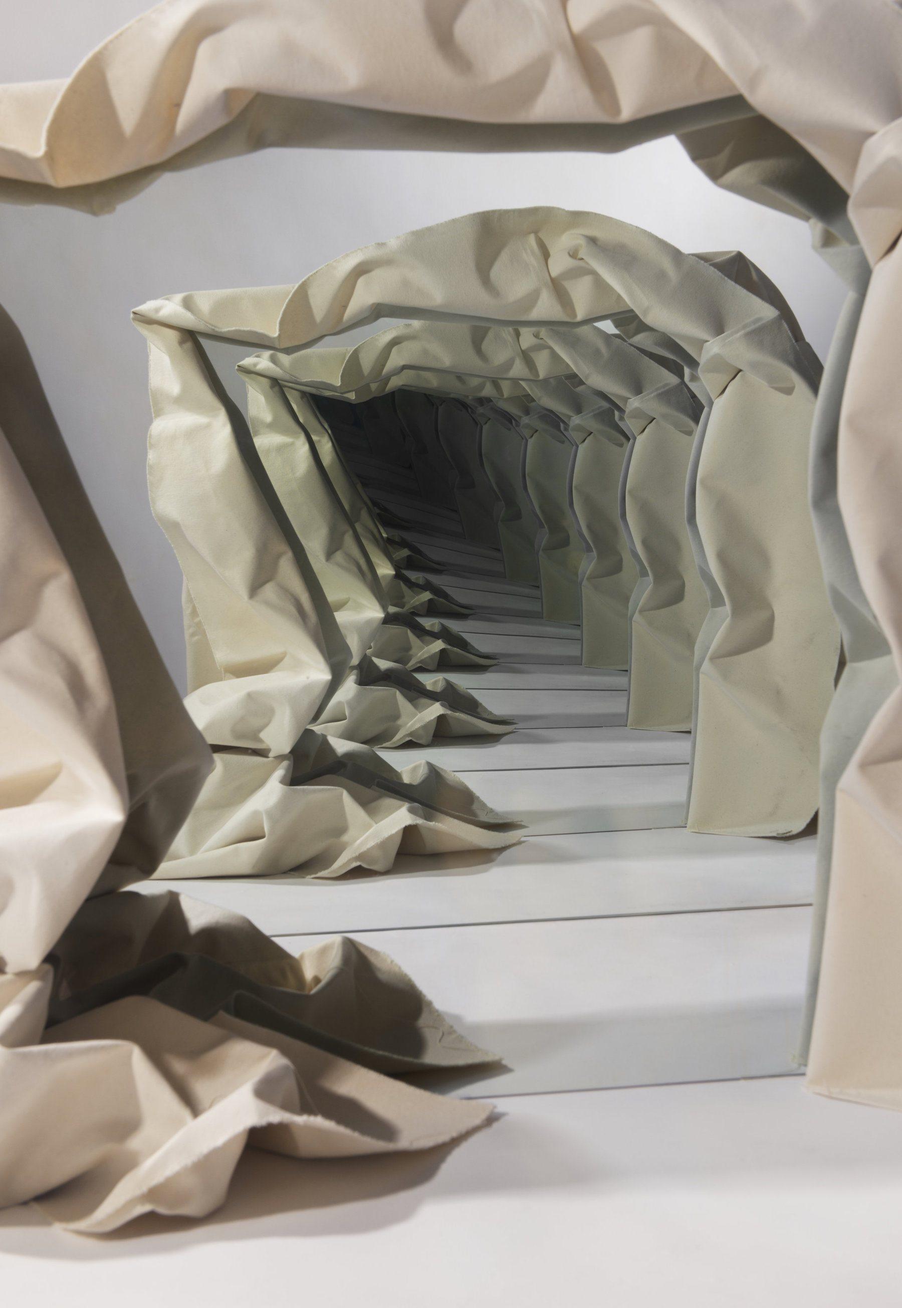 iGNANT-Art-Sarah-Meyohas-Speculations-004