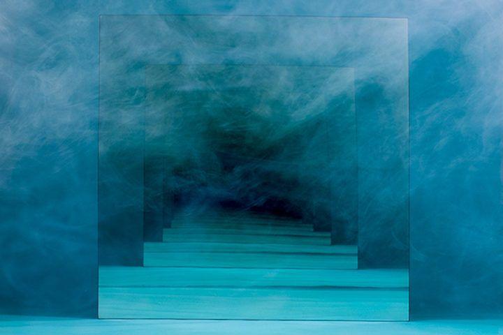 iGNANT-Art-Sarah-Meyohas-Speculations-013