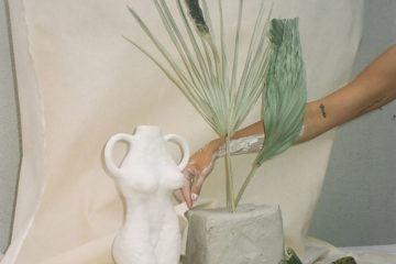 IGNANT-Art-Simone-Bodmer-Turner-EitherAnd-1