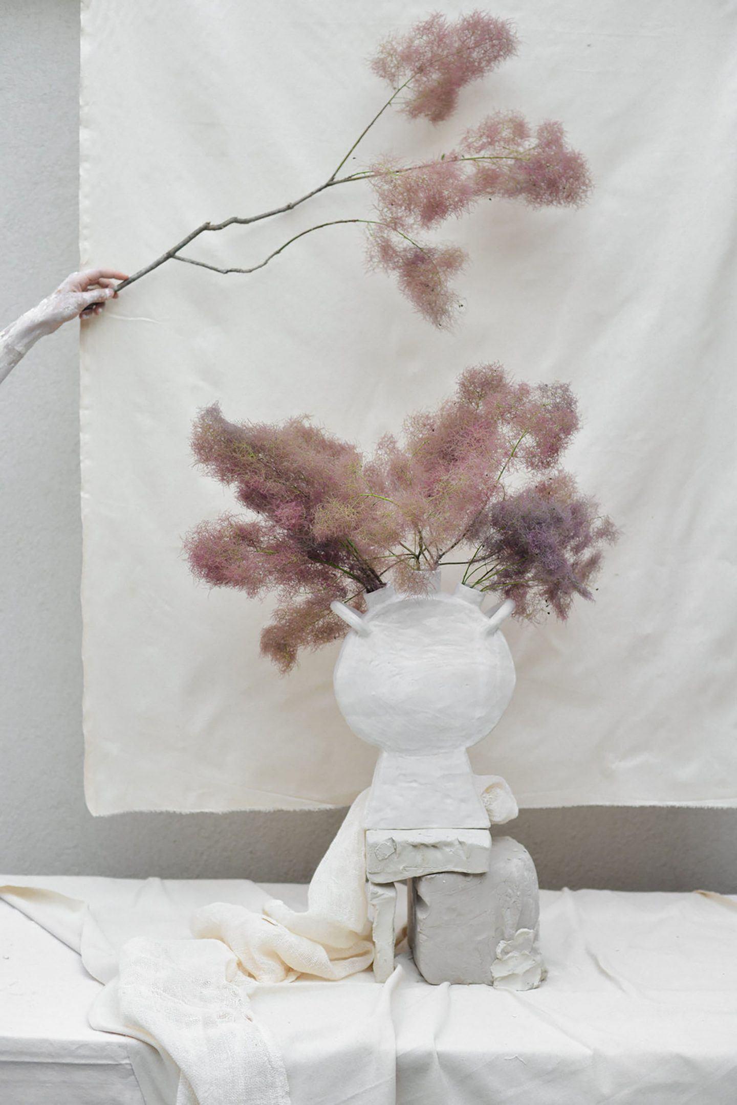 IGNANT-Art-Simone-Bodmer-Turner-EitherAnd-6
