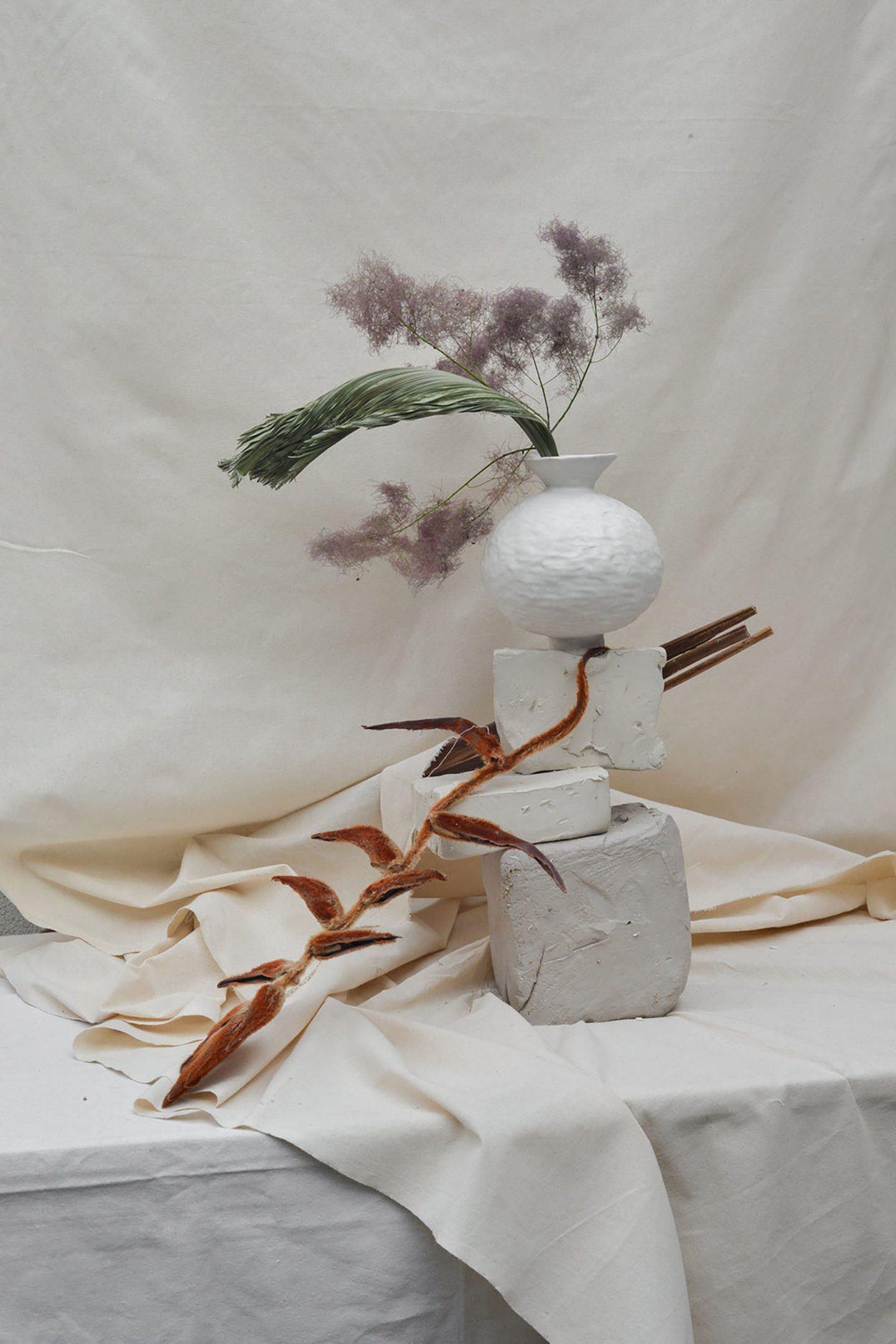 IGNANT-Art-Simone-Bodmer-Turner-EitherAnd-7