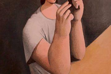 IGNANT-Art-Tony-Toscani-001