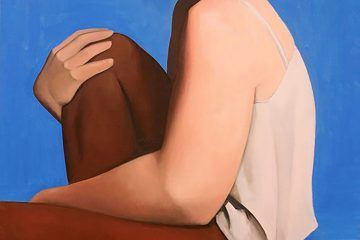 IGNANT-Art-Tony-Toscani-005