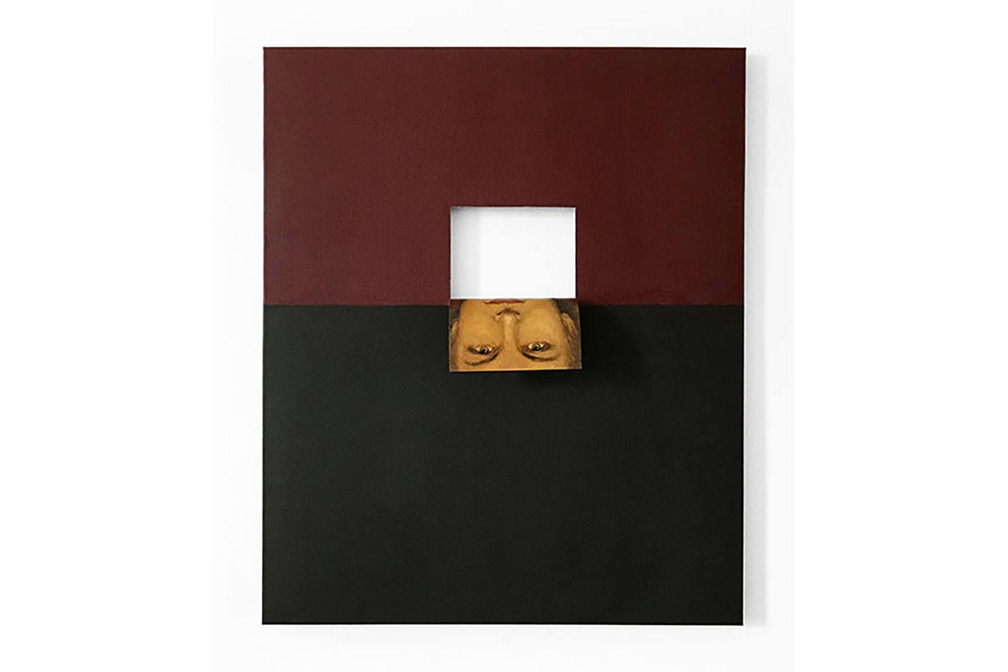 IGNANT-Art-Valeska-Soares-Doubleface-1