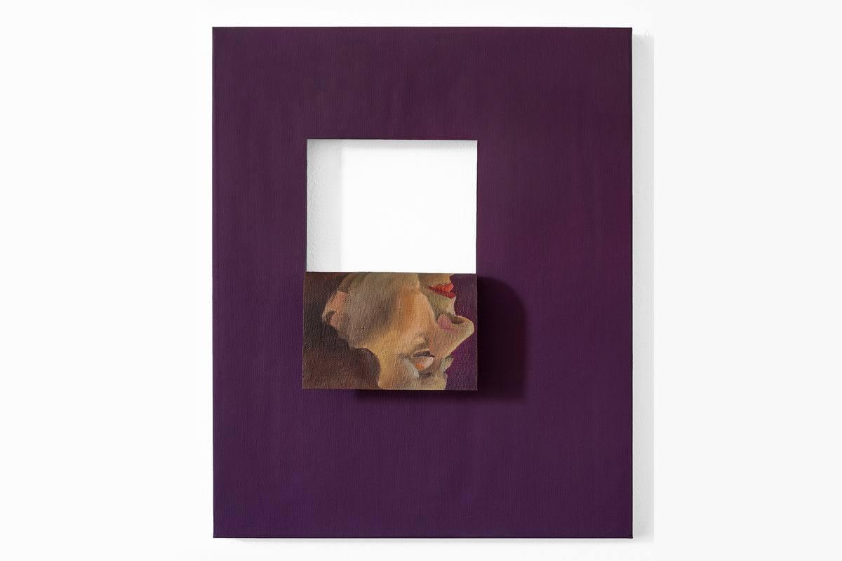 IGNANT-Art-Valeska-Soares-Doubleface-3