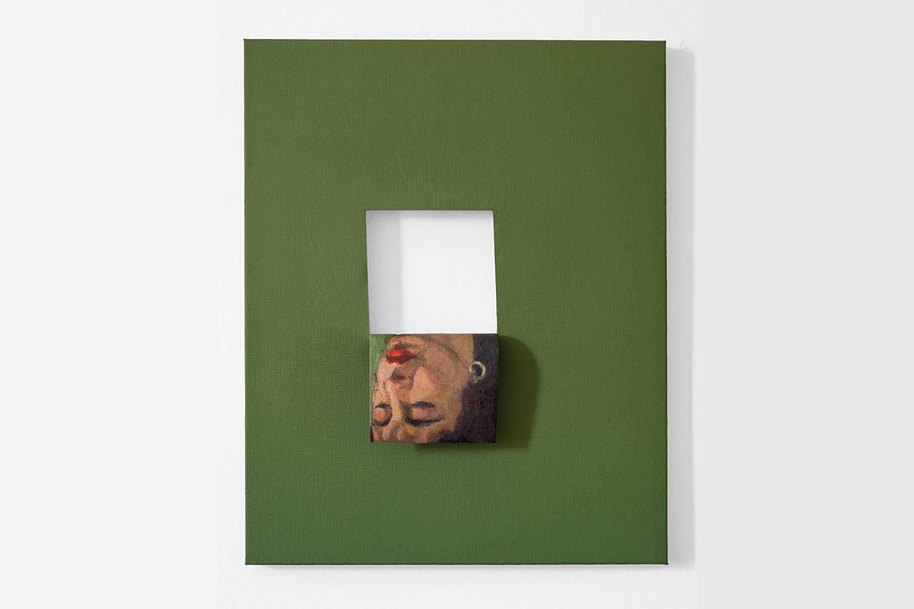IGNANT-Art-Valeska-Soares-Doubleface-5