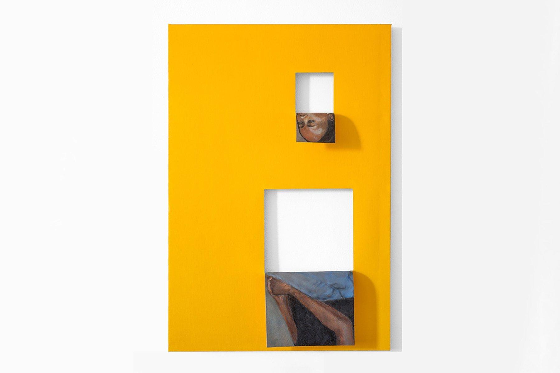IGNANT-Art-Valeska-Soares-Doubleface-6
