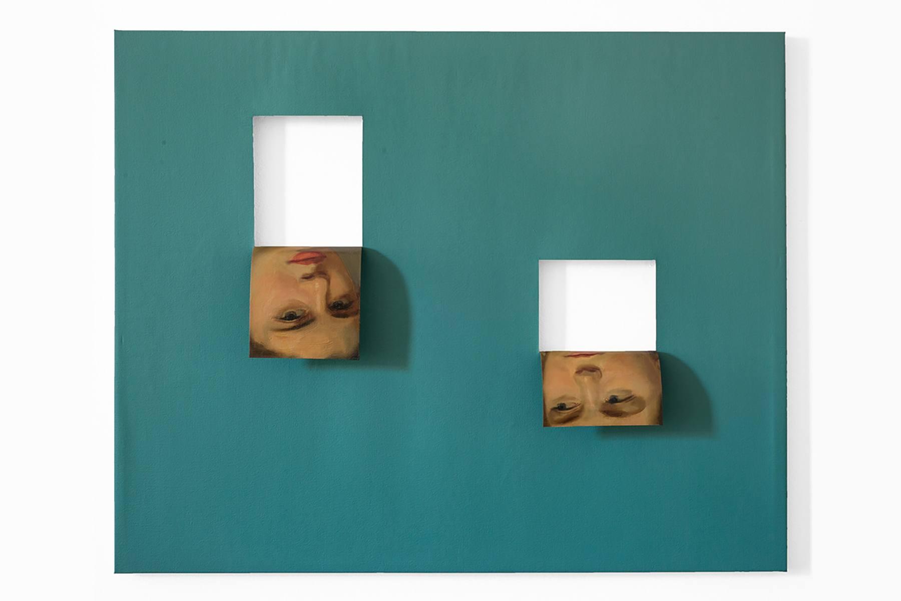 IGNANT-Art-Valeska-Soares-Doubleface-8