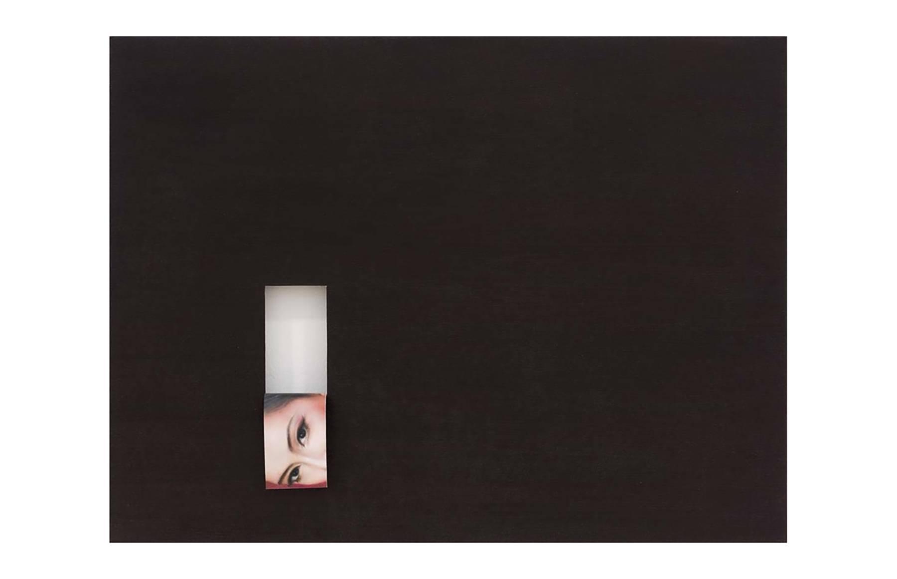 IGNANT-Art-Valeska-Soares-Doubleface-9
