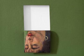 IGNANT-Art-Valeska-Soares-Doubleface-cover