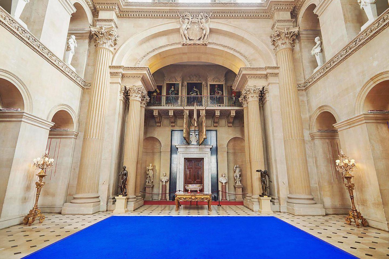 IGNANT-Art-Yves-Klein-Blenheim-Palace-2