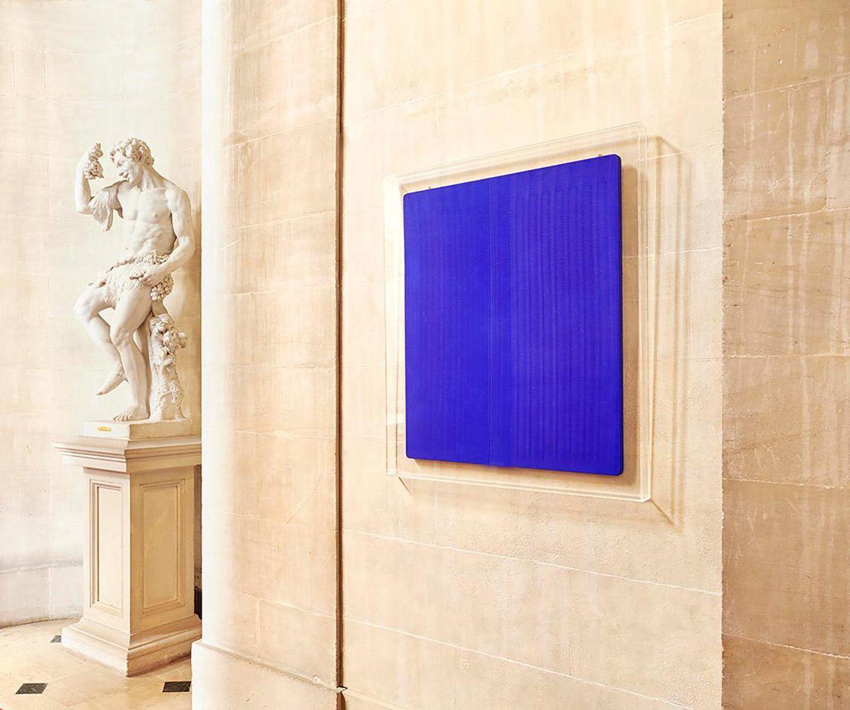 IGNANT-Art-Yves-Klein-Blenheim-Palace-4