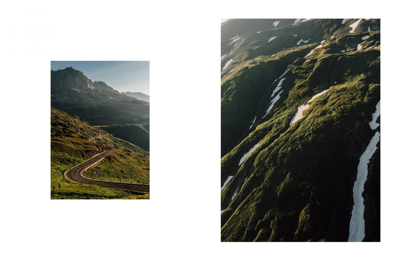 iGNANT-Daniel-Mueller-Switzerland-04