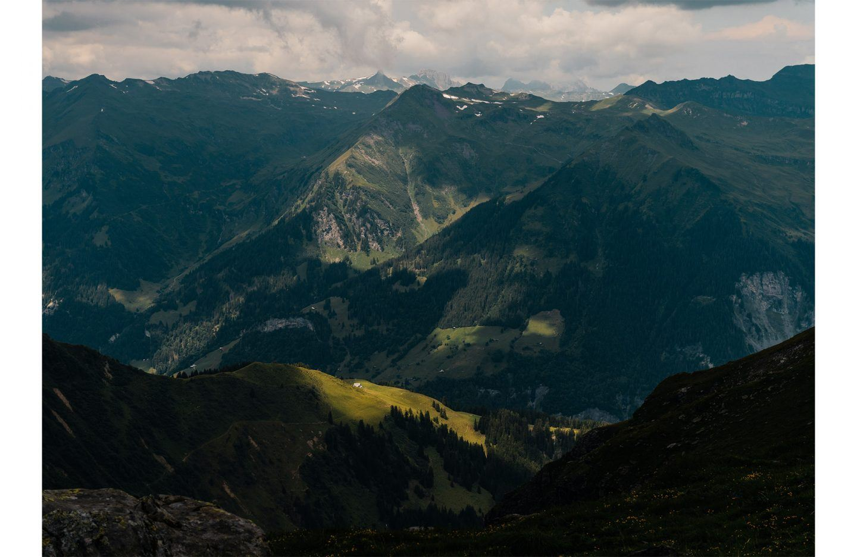iGNANT-Daniel-Mueller-Switzerland-8694-2