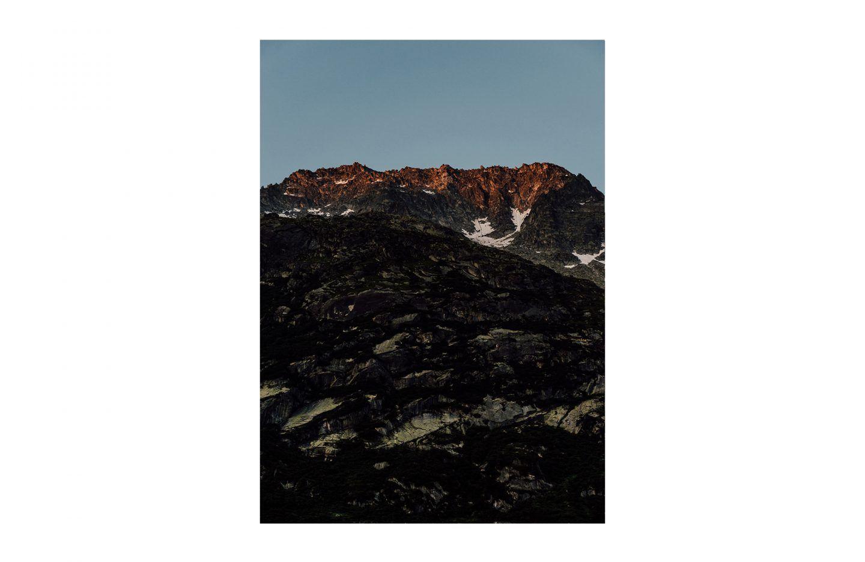 iGNANT-Daniel-Mueller-Switzerland-8853-2