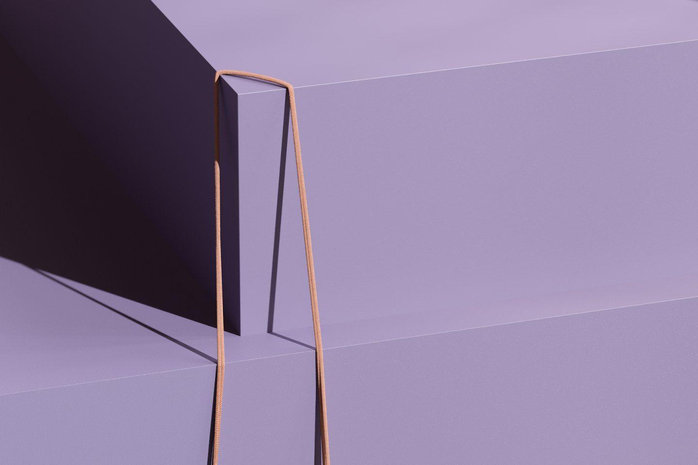iGNANT-Design-Andres-Reisinger-001