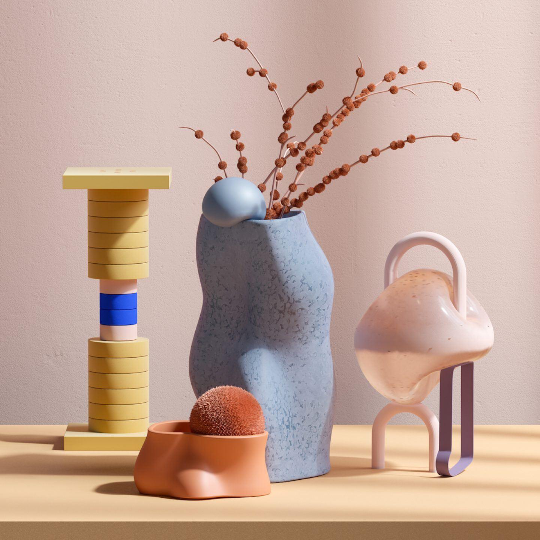 iGNANT-Design-Andres-Reisinger-002