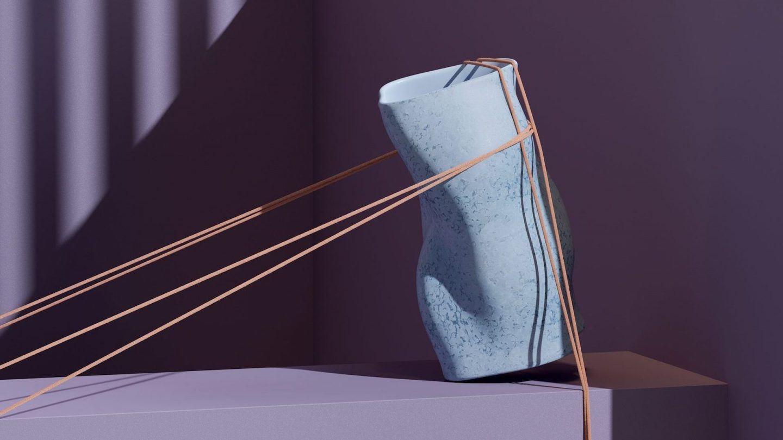 iGNANT-Design-Andres-Reisinger-003