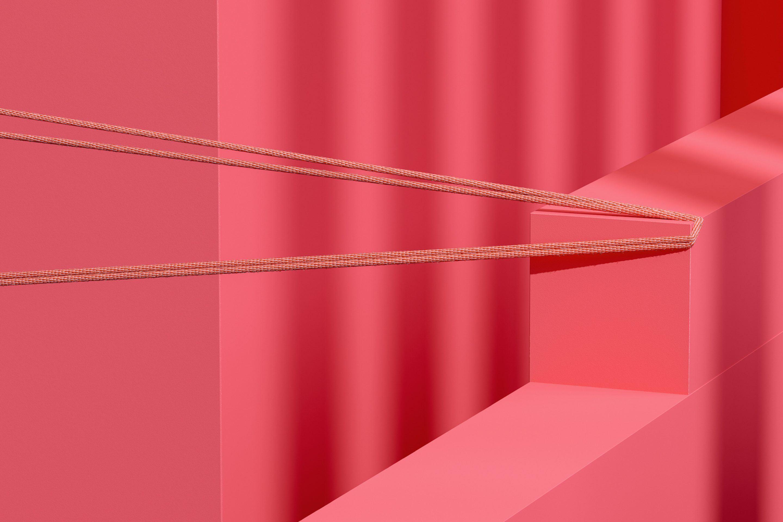 iGNANT-Design-Andres-Reisinger-005
