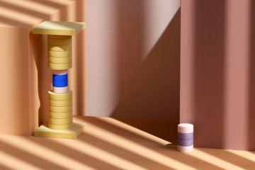 iGNANT-Design-Andres-Reisinger-009