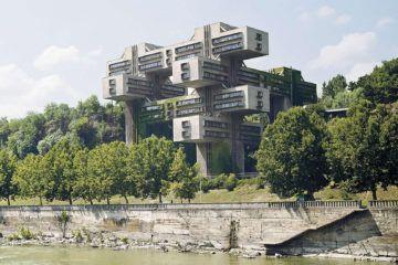IGNANT-Design-Frederic-Chaubin-CCCP-17