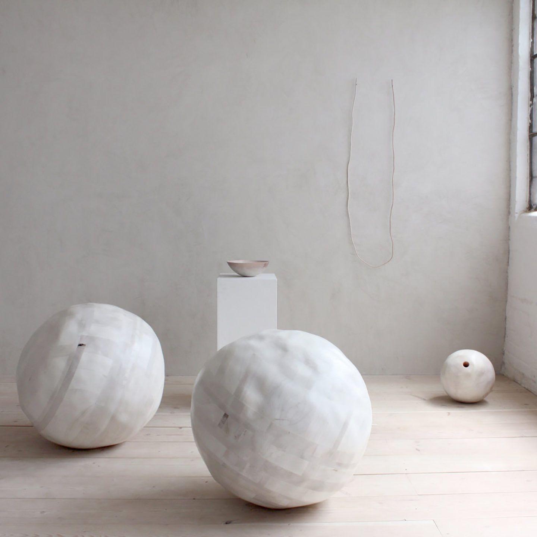 IGNANT-Design-Julian-Watts-16