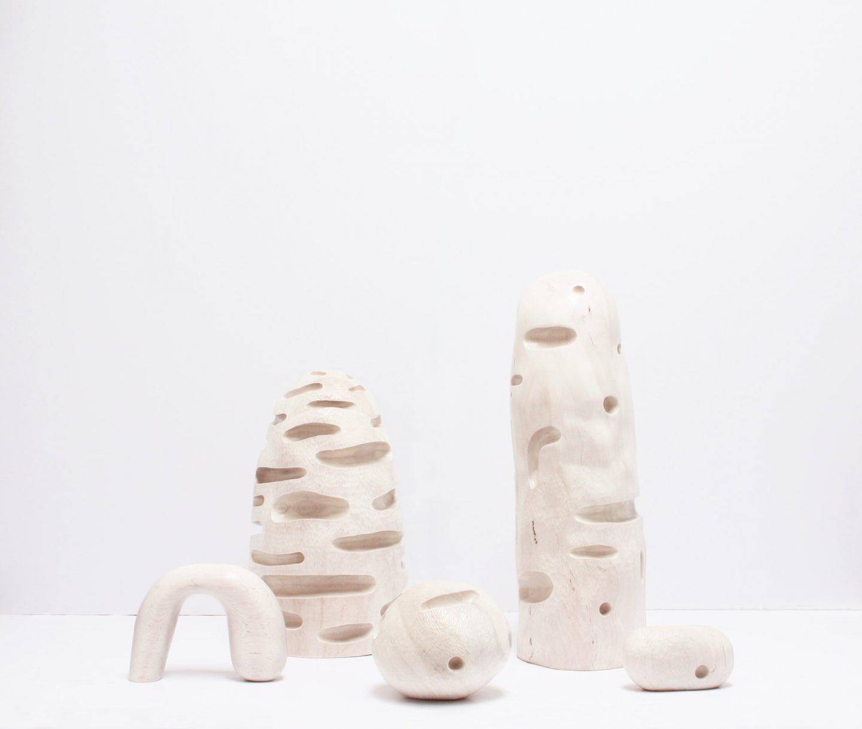 IGNANT-Design-Julian-Watts-18