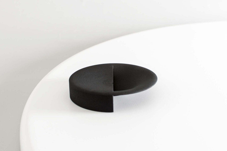 iGNANT-Design-Lukas-Peet-Scent-Tray-001